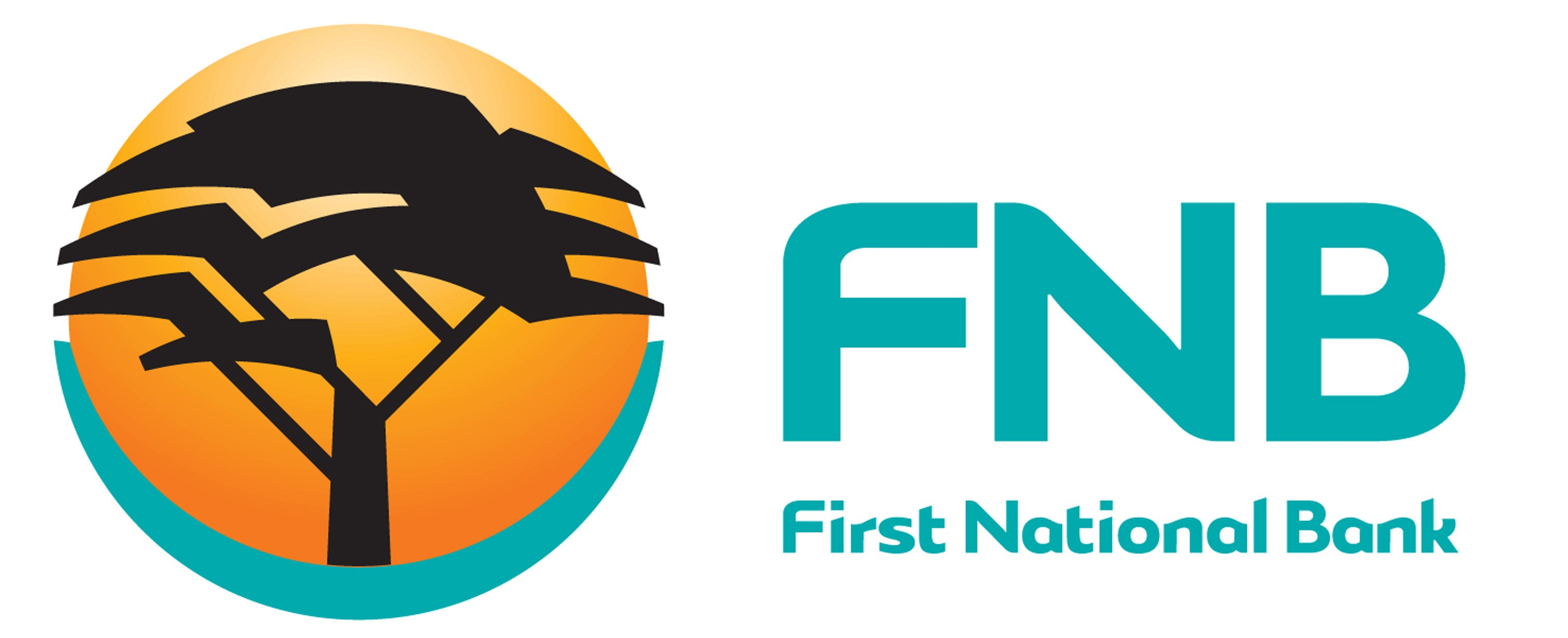 FNB Banking Details (Click to View)