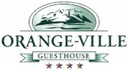 Guest House Accommodation Stellenbosch - Orange-ville Lodge